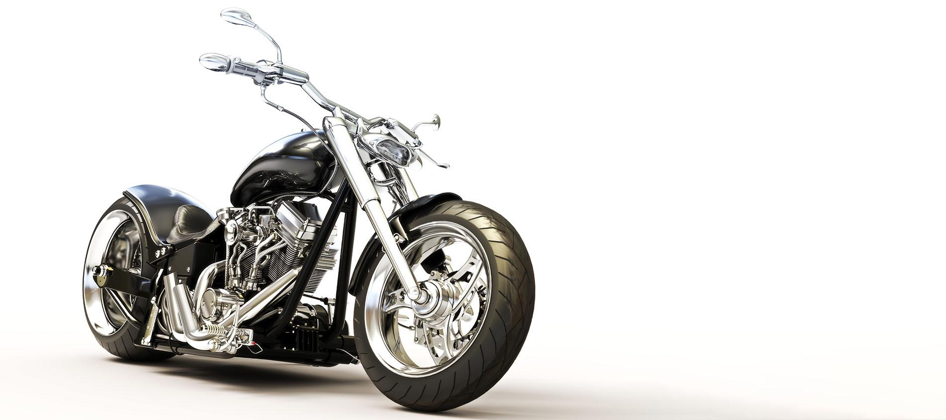 Motorcycle License Indiana M Y Motorsports 812 778 0039