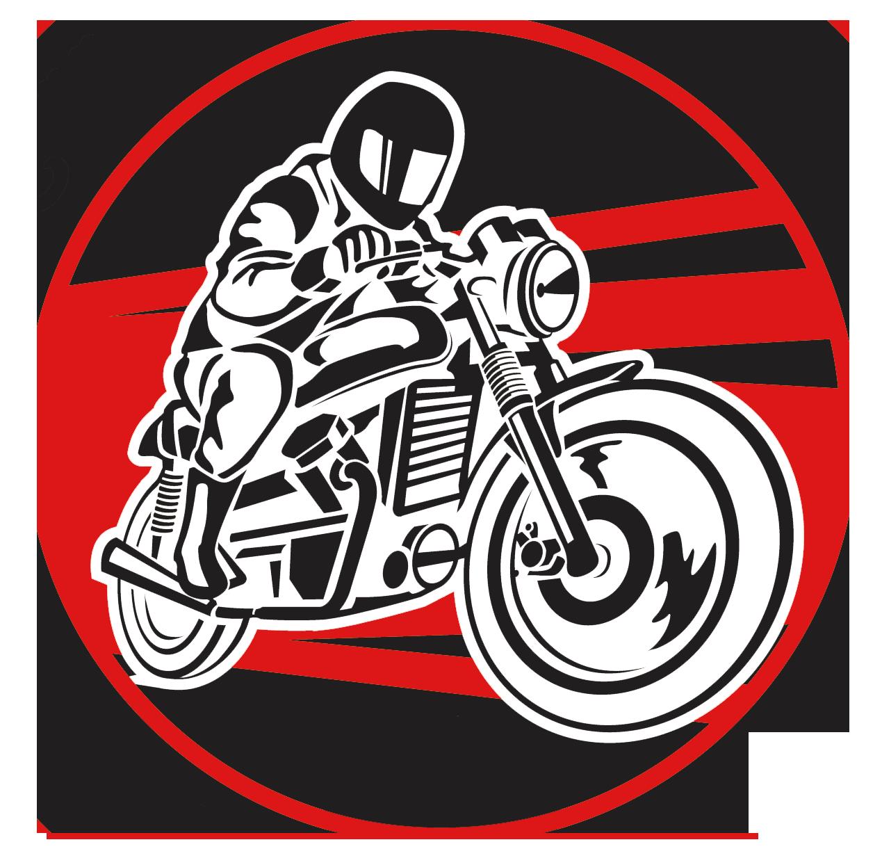 Motorcycle License | Indiana | M Y Motorsports | (812) 778-0039