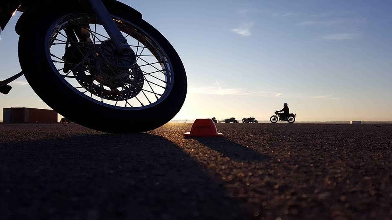 Motorcycle & Rider Education Indiana   M Y Motorsports